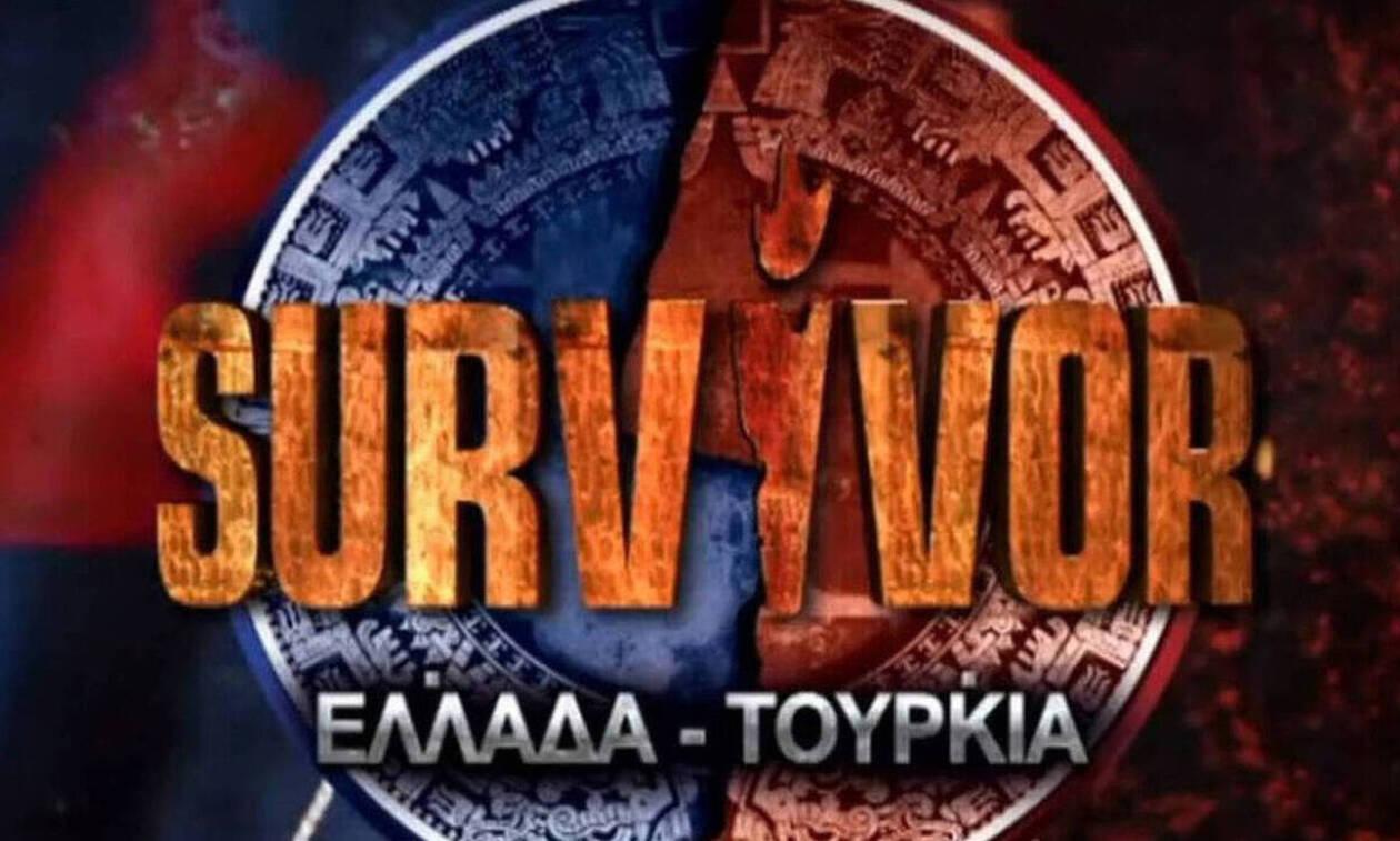 Survivor: Το τρίτο αγώνισμα για την ασυλία κερδίζει σήμερα (17/03) η...