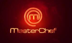 Ανατροπή στο Master Chef 3: Αυτοί οι παίκτες ξαναμπαίνουν στο reality (pics)