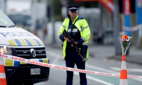 Νέα Ζηλανδία: Αναστάτωση σε αεροδρόμιο από τον εντοπισμό «ύποπτου» δέματος