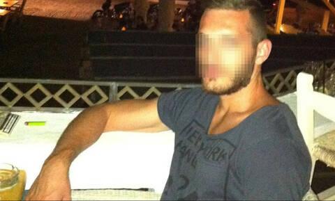 Θάνατος δικηγόρου στα Τουρκοβούνια: Το απειλητικό μήνυμα στο κινητό του και η αυτοψία (vid)