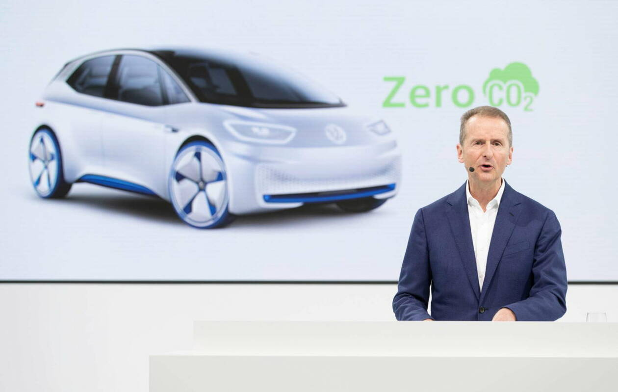 VW-EV-PLANS-1.jpg