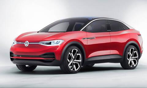 Πόσα ηλεκτρικά αυτοκίνητα σκοπεύει να κατασκευάσει ο όμιλος Volkswagen την επόμενη δεκαετία;