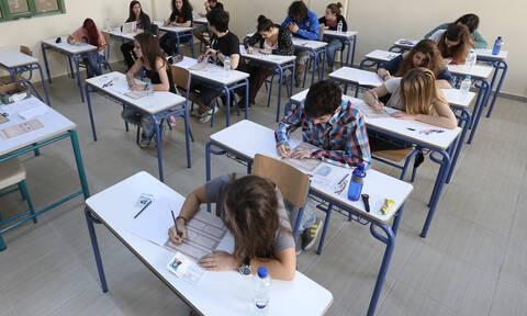 Πανελλήνιες: Αυτές είναι οι 99 «πράσινες» σχολές εισαγωγής χωρίς εξετάσεις