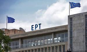 Νέος σάλος στην ΕΡΤ: Ξεμαλλιάστηκαν αρχισυντάκτρια με δημοσιογράφο (pics)