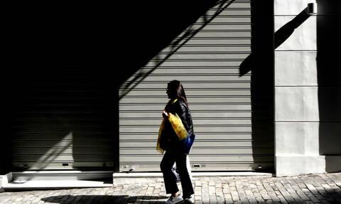 Κλειστά σήμερα Δευτέρα τα καταστήματα στην Πάτρα - Δείτε γιατί