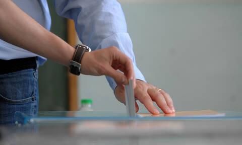 Εκλογές 2019 ημερομηνίες: Πότε θα γίνουν Ευρωεκλογές, Δημοτικές και Περιφερειακές