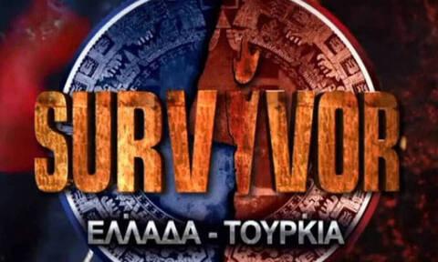 Survivor spoiler διαρροή: Ποιος θα κερδίσει σήμερα (18/03) το αυτοκίνητο
