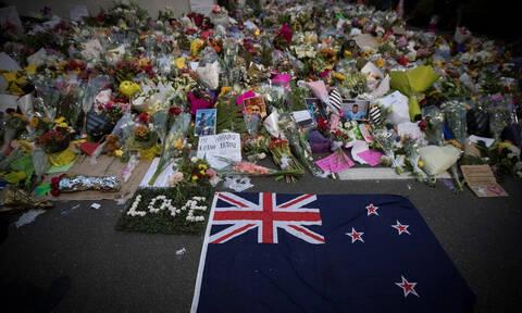 Νέα Ζηλανδία: Ξεσπά η ξαδέρφη του μακελάρη - «Του αξίζει η θανατική ποινή» (vids)
