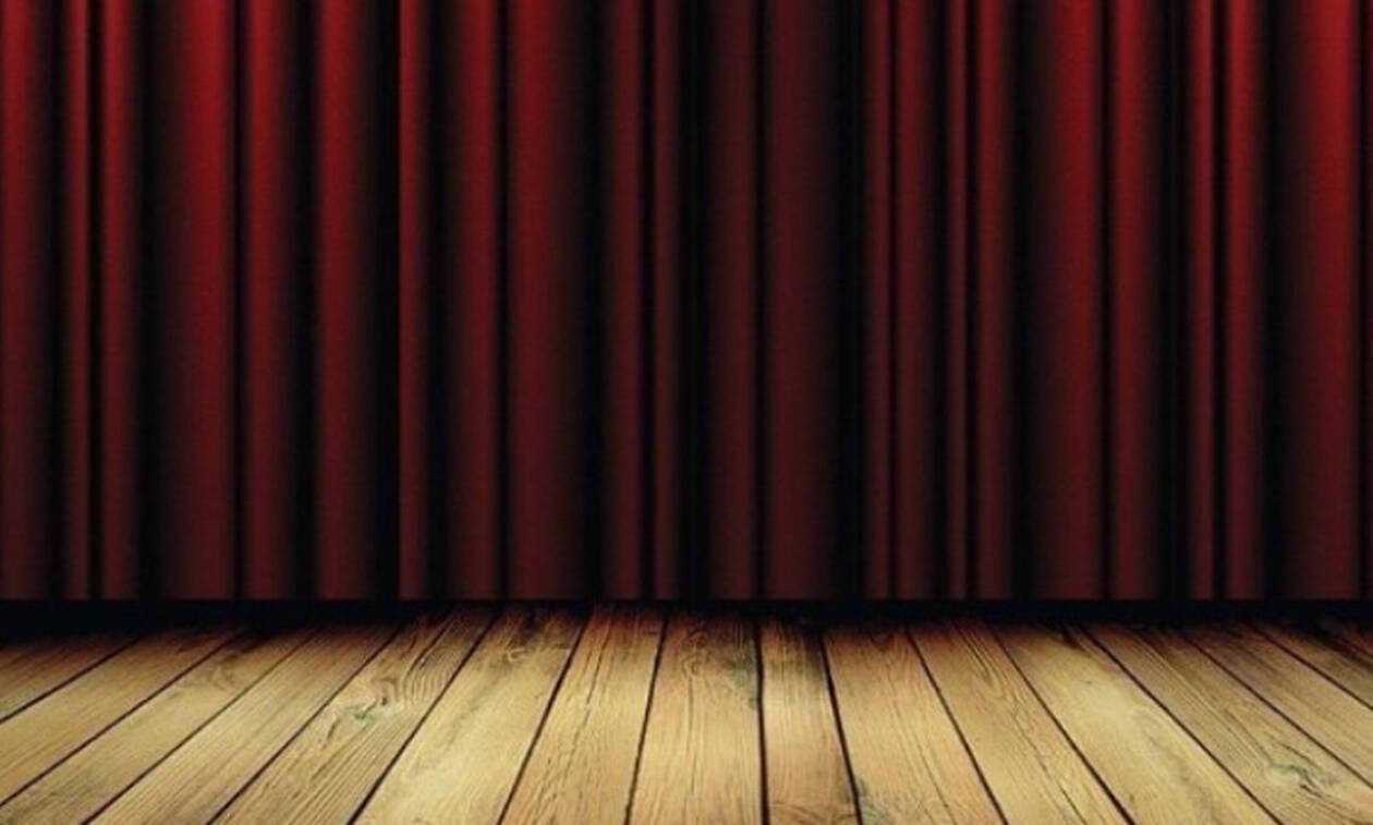 Σοκάρει πασίγνωστος ηθοποιός: «Κρεμάστηκα στην σκηνή, είδα τη ζωή μου σε flashback» (pics)