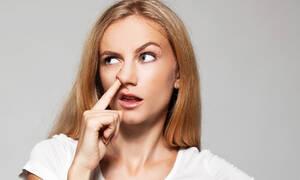 Οι 7 κανόνες ατομικής υγιεινής που καθημερινά παραβαίνετε (video)