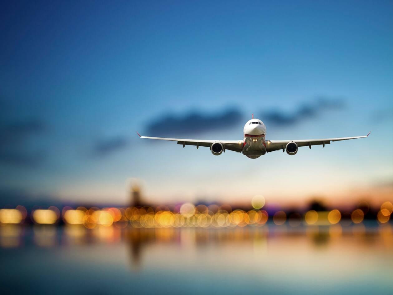 -flight--2.jpg