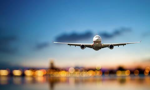 Αυτά είναι τα 9 ασφαλέστερα αεροπλάνα στον κόσμο - Δεν έχουν πέσει ποτέ (pics)