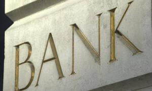Τράπεζες: Αλλάζει το ωράριο λειτουργίας – Ποιες ώρες θα εξυπηρετείται το κοινό