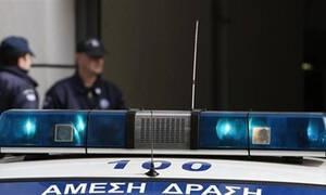 Θρίλερ με την εξαφάνιση της 59χρονης στη Λάρισα: Θέμα ωρών η άρση του τηλεφωνικού απορρήτου