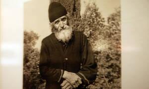 Ο Άγιος Παΐσιος εξηγεί τι συμβαίνει στον άνθρωπο, όταν πεθαίνει
