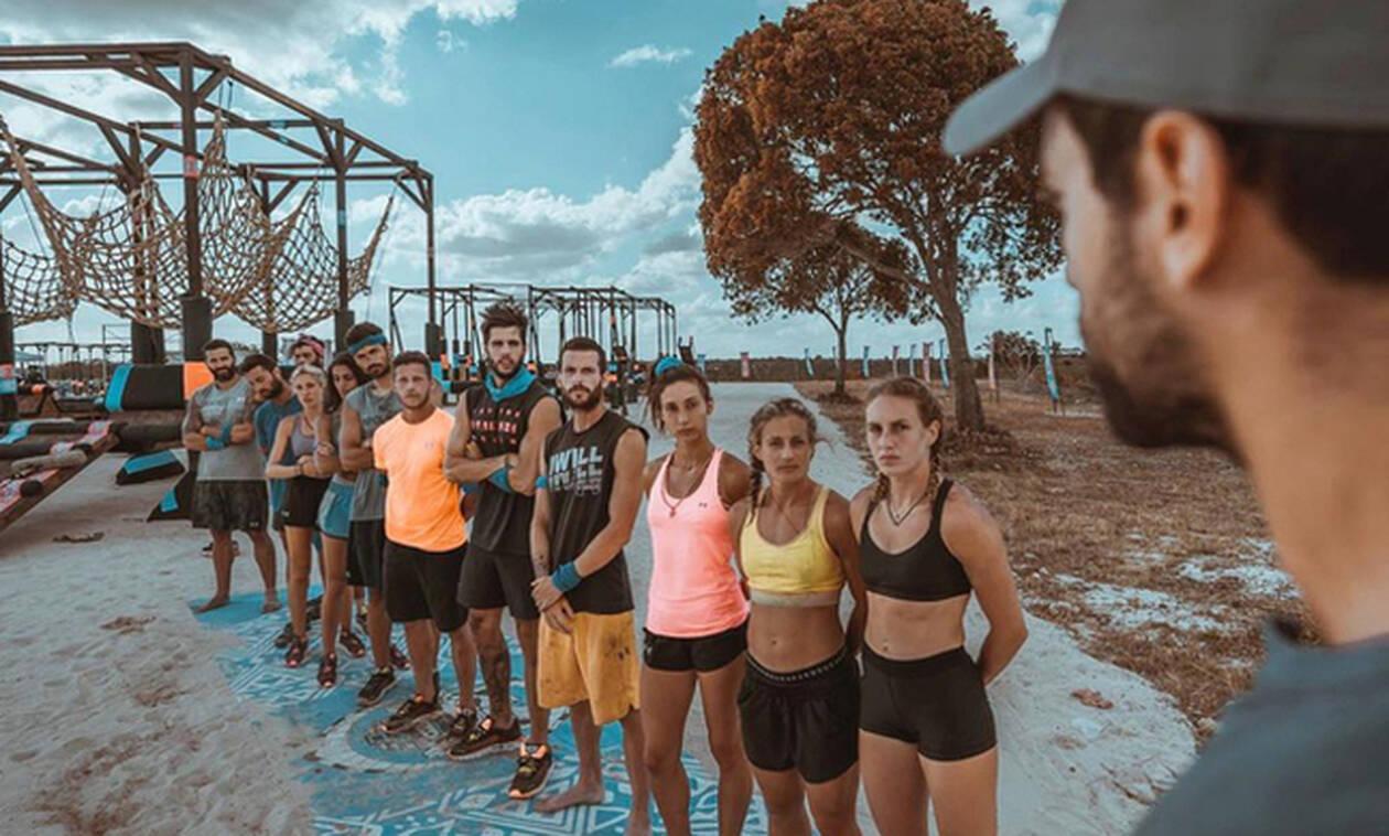 Survivor αποκάλυψη: Αυτή είναι η νέα κλίκα στην ελληνική ομάδα - Δείτε αδημοσίευτο βίντεο