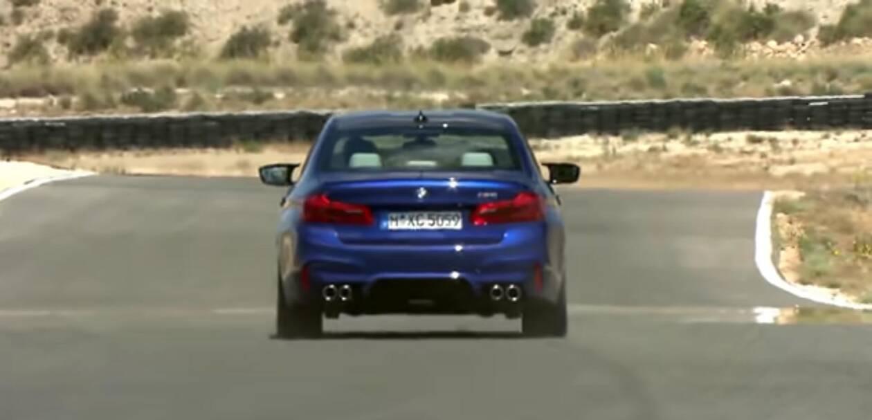 BMW-0-100-2.jpg