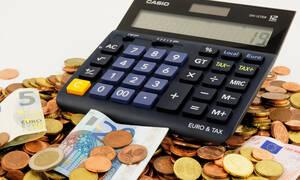 Αναδρομικά: Ποιοι θα πάρουν πίσω έως 24.000 ευρώ