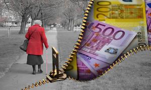 Συντάξεις Απριλίου 2019: Πότε θα μπουν τα χρήματα στην τράπεζα - Δείτε αναλυτικά ανά Ταμείο