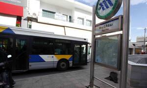 Συναγερμός για βόμβα στο σταθμό του Μετρό στο Αιγάλεω