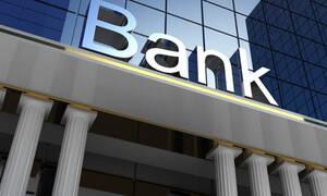Τράπεζες: Αλλάζει το ωράριο λειτουργίας - Ποιες ώρες θα εξυπηρετείται το κοινό