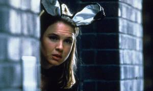 10 απίστευτα πράγματα που δεν ήξερες για το ημερολόγιο της Bridget Jones