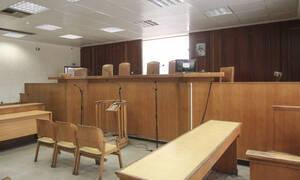 Νέος Ποινικός Κώδικας: Για κίνδυνο μαζικών παραγραφών αδικημάτων προειδοποιούν οι εισαγγελείς