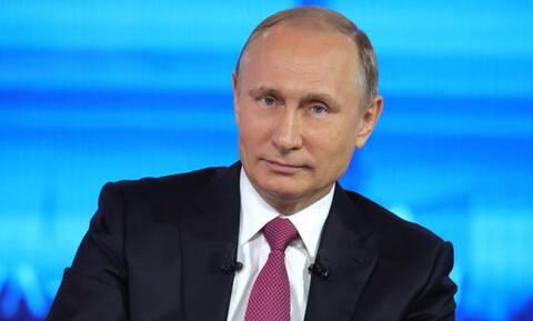 Путин потребовал строго следить за соблюдением прав льготных категорий россиян