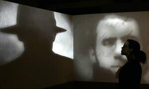 Λύθηκε το μυστήριο του Τζακ του Αντεροβγάλτη; Ναι, υποστηρίζουν εγκληματολόγοι