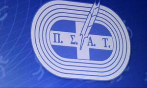 Ο ΠΣΑΤ θρηνεί την απώλεια του Θανάση Γιαννακόπουλου