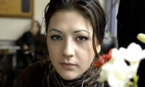 Πρέβεζα: Ποινική δίωξη για ανθρωποκτονία στην υπόθεση της Αγγελικής Πεπόνη