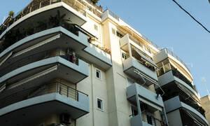 Τραγωδία στο Νέο Κόσμο: Μητέρα έπεσε από τον 5ο όροφο μαζί με το παιδί της - Νεκροί και οι δύο