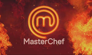 MasterChef – Αποχώρηση: Αυτός ο παίκτης φεύγει απόψε από το παιχνίδι (pics)