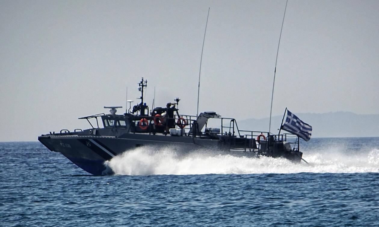 Κρίσεις - Λιμενικό: Εκτός Σώματος ένας εκ των δύο υπαρχηγών και οι λιμενάρχες Πειραιά και Ελευσίνας