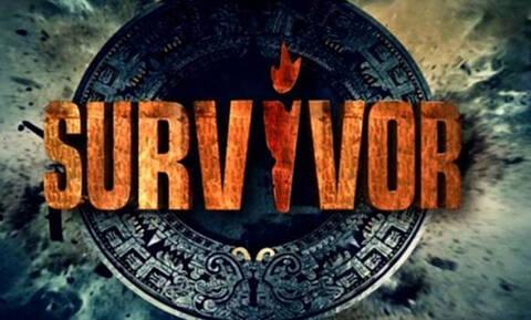 Survivor spoiler – διαρροή: Αυτή η ομάδα κερδίζει σήμερα το μεγάλο έπαθλο (pics)