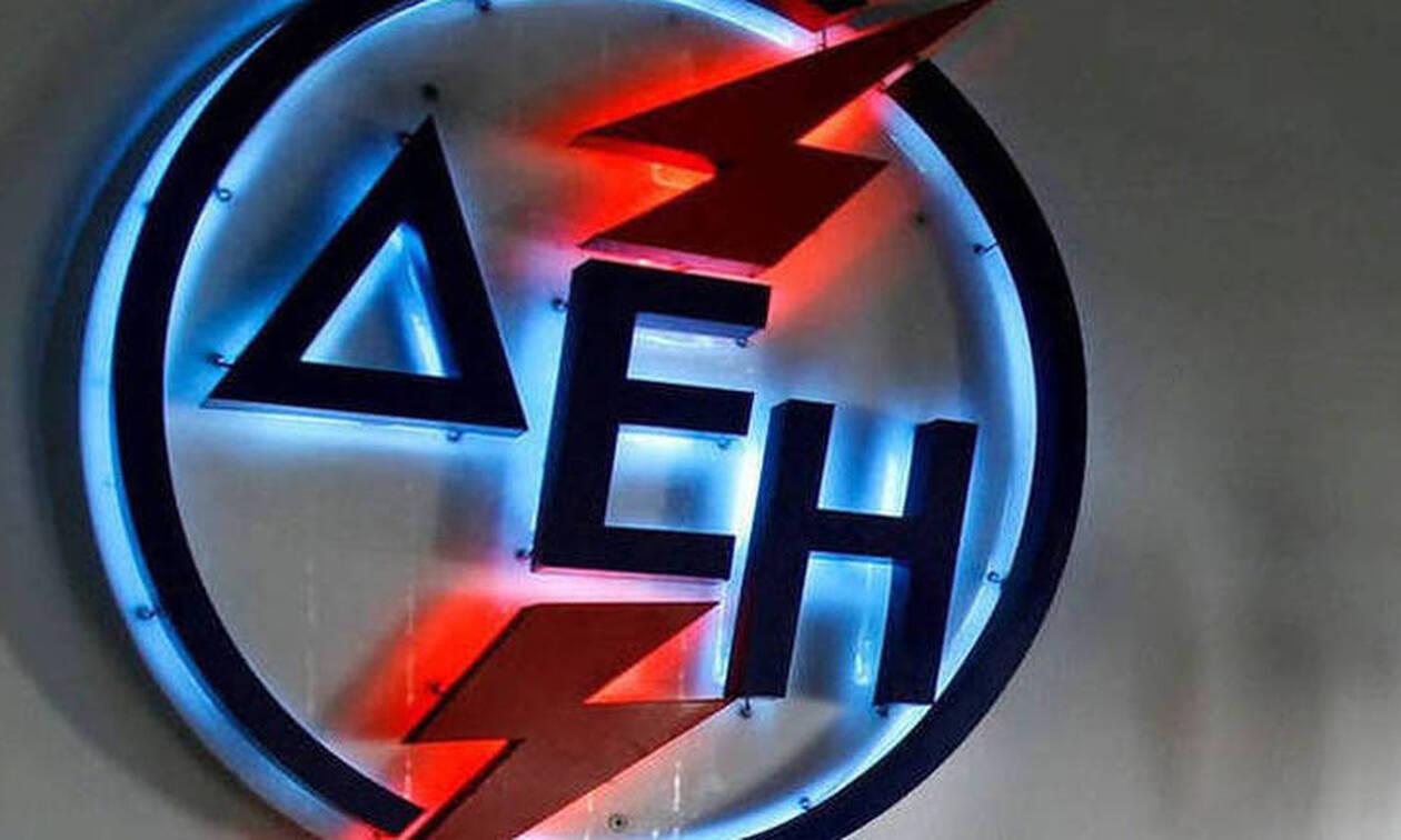 «Ηλεκτροσόκ» από τη ΔΕΗ - «Ψαλίδι» στις εκπτώσεις - Έρχονται ακριβότερα τιμολόγια