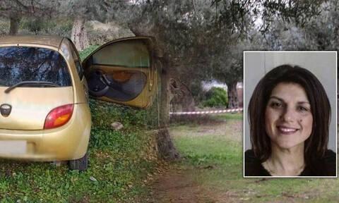 Δολοφονία Ειρήνης Λαγούδη: Απειλές μέσω διαδικτύου δέχεται η οικογένειά της - Τι λέει ο αδερφός της
