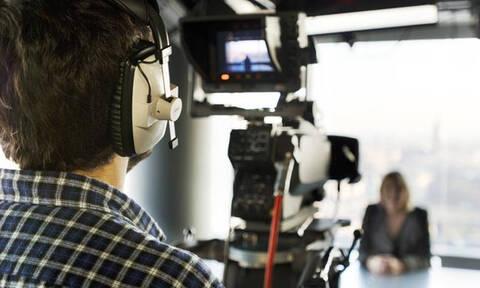 Τηλεοπτική βόμβα: Επιστρέφει πασίγνωστη παρουσιάστρια με νέα εκπομπή (pics)