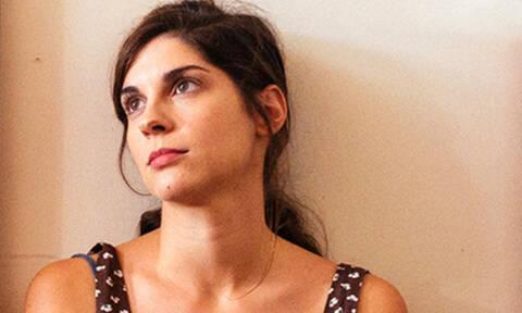 Στην κόρη του Μπέζου το φετινό θεατρικό βραβείο «Μελίνα Μερκούρη»