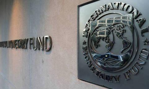 ΔΝΤ: Πώς και γιατί «εκτροχιάστηκε» η ελληνική κρίση χρέους