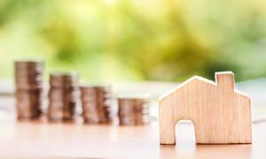 Τα «αγκάθια» της νέας ρύθμισης προστασίας πρώτης κατοικίας