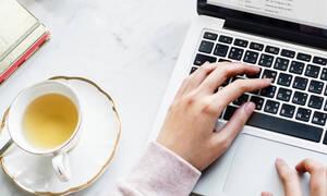 5 λάθη που βλάπτουν τον επαγγελματισμό σου