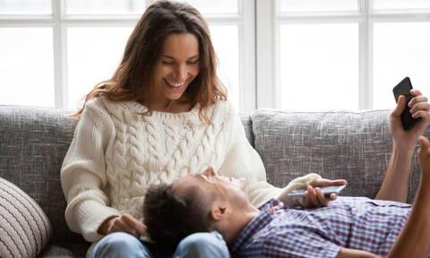 Ανησυχείτε για τη σχέση σας; Τι μπορείτε να κάνετε