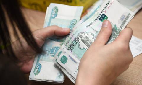 """У россиян стало больше """"свободных денег"""", показало исследование"""