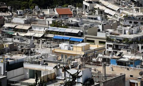 Προστασία πρώτης κατοικίας: H κυβέρνηση προχωρά μονομερώς στην κατάθεση ρύθμισης