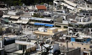 Προστασία πρώτης κατοικίας: H κυβέρνηση προχωρά μονομερώς στην κατάθεση ρύθμισης την Παρασκευή