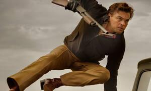 Έρχεται η ταινία για το έγκλημα που συγκλόνισε το Χόλιγουντ! (pics+vid)