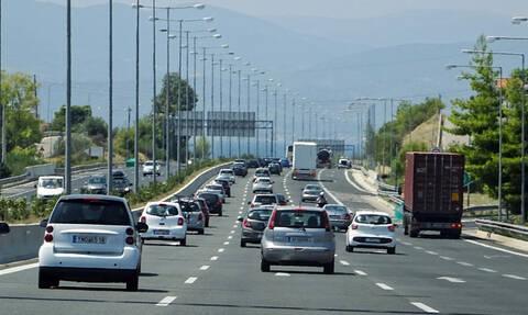 25η Μαρτίου: Αυξημένα τα μέτρα της τροχαίας – Πού απαγορεύεται η κίνηση των φορτηγών
