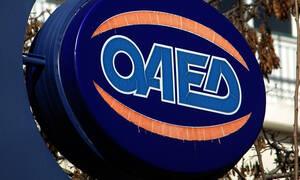 ΟΑΕΔ: 949.385 οι εγγεγραμμένοι άνεργοι τον Φεβρουάριο