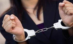 Δραματική εξέλιξη: Στη φυλακή το 22χρονο μοντέλο που «πιάστηκε» με ναρκωτικά στο αεροδρόμιο